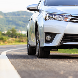 Разместить объявление о продажи машины нижний новгород работа в мариуполе частные объявления левый берег мариуполь
